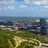 The Woodlands Texas